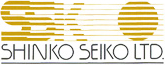 ��������������� - SHINKO SEIKO LTD.